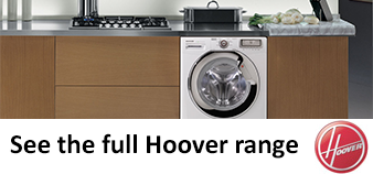 Explore the Hoover range