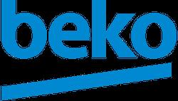 Explore the Beko range