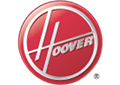 Hoover Range Cookers