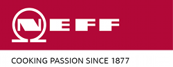 Explore the Neff range