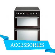 Cheap Cooking Accessories - Buy Online
