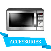 Cheap Microwave Accessories - Buy Online