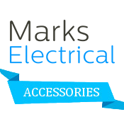 Cheap Miscellaneous Accessories - Buy Online