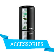 Cheap Refrigeration Accessories - Buy Online