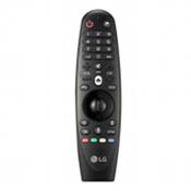 Cheap AV Accessories - Buy Online