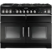 Cheap Dual Fuel Range Cookers - Buy Online