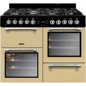 Cheap Gas Range Cookers - Buy Online