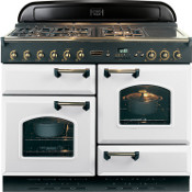 Cheap LPG Range Cookers - Buy Online