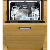 Cheap Integrated Dishwashers - Buy Online