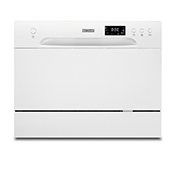 Cheap Compact Dishwashers - Buy Online