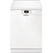 Cheap Dishwashers - Buy Online