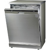 Cheap Freestanding Dishwashers - Buy Online