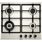 Cheap Gas Hobs - Buy Online