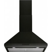 Cheap Chimney Cooker Hoods - Buy Online