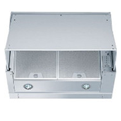 Cheap Integrated Cooker Hoods - Buy Online