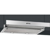 Cheap Telescopic Cooker Hoods - Buy Online