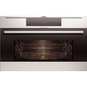 Cheap Built In Microwave Ovens - Buy Online