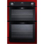 Cheap Ovens - Buy Online