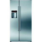 Cheap American Fridge Freezers - Buy Online