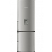 Cheap Fridge Freezers - Buy Online