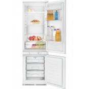 Cheap Integrated Fridge Freezers - Buy Online