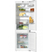 Cheap Integrated Fridge Freezers - Buy Online