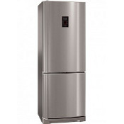 Cheap Freestanding Fridge Freezers - Buy Online