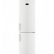 Cheap Freestanding Fridge Freezers - Buy Online