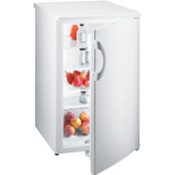 Cheap Fridges - Buy Online