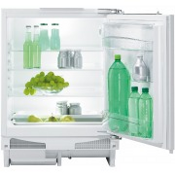 Cheap Integrated Fridges - Buy Online