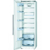 Cheap Freestanding Fridges - Buy Online