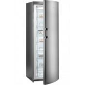Cheap Freezers - Buy Online