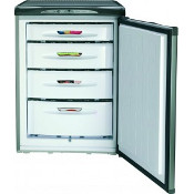 Cheap Freezers - Buy Online
