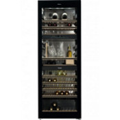 Cheap Wine Fridges - Buy Online