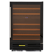 Cheap Freestanding Wine Coolers - Buy Online