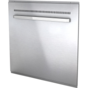 Cheap Splashbacks - Buy Online