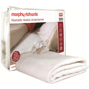 Cheap Electric Blankets - Buy Online