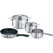 Cheap Saucepans - Buy Online