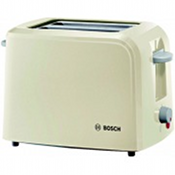Cheap Toasters - Buy Online