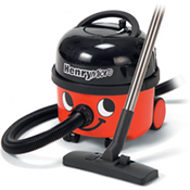 Cheap Cylinder Vacuum Cleaners - Buy Online