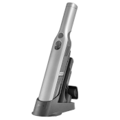 Cheap Hand Held Vacuum Cleaners - Buy Online