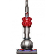 Cheap Upright Vacuum Cleaners - Buy Online