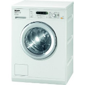 Cheap Washing Machines & Dryers - Buy Online