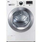 Cheap Tumble Dryers - Buy Online