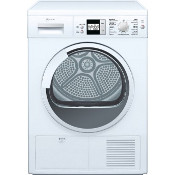 Cheap Tumble Dryers - Buy Online