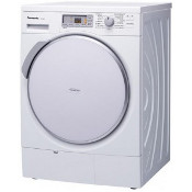 Cheap Dryers - Buy Online