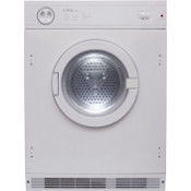 Cheap Integrated Tumble Dryers - Buy Online