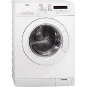 Cheap Washing Machines - Buy Online