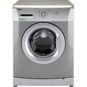 Cheap Freestanding Washing Machines - Buy Online