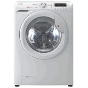 Cheap Washer Dryers - Buy Online